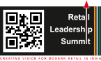 Retail Leadership Summit
